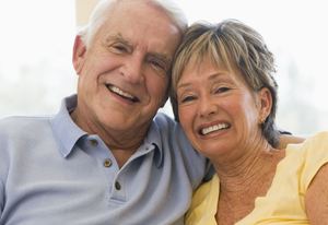 Dental Implants Key West